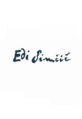 Edi Simcic