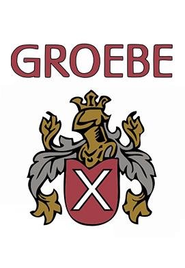 Weingut K.F. Groebe