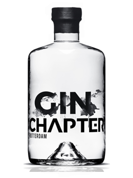 Chapter Gin