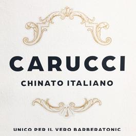 Alessandro Carucci