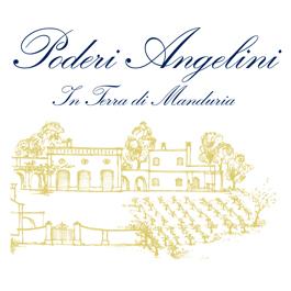 Poderi Angelini
