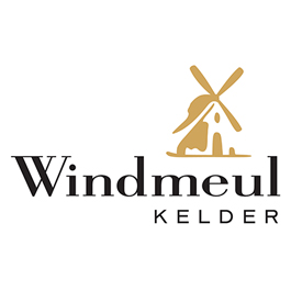 Windmeul Kelder
