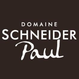 Domaine Paul Schneider - Eguisheim
