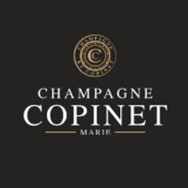 Marie Copinet Champagne