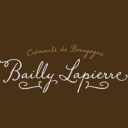 Bailly Lapierre Cremant