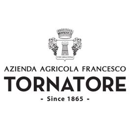 Francesco Tornatore