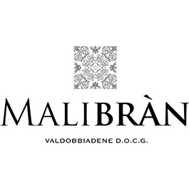 Malibràn Prosecco