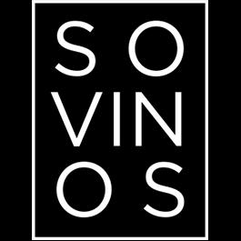 Sovinos