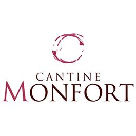 Cantine Monfort